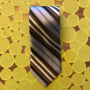 Joe by Joseph Abboud tie